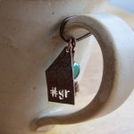 gr-coffeecharm-1