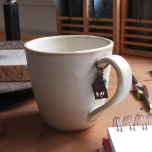gr-coffeecharm-2