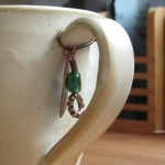 gr-coffeecharm-3