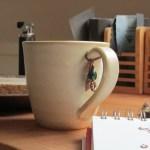 gr-coffeecharm-5