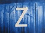 atoz-Z