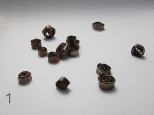 gr-coppergarden-1
