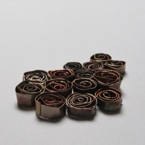 gr-coppergarden-7