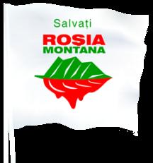 logo_rosiamontana