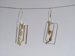 gr-earrings-2