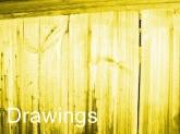 AtoZ_2014_Drawings