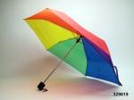 132458_rainbow_paraply