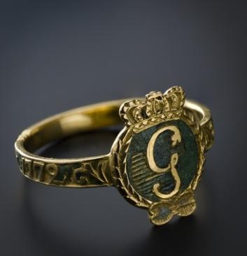 178279_GIII_ring