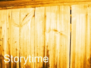 AtoZ_2014_storytime