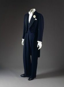 DT319200_metropolitan_evening_suit_windsor