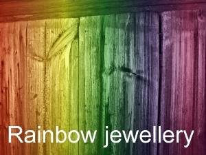 IMG_2149-blackwhite_rainbow