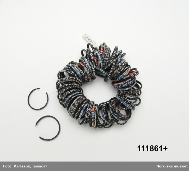 NM.0111861-fingerring