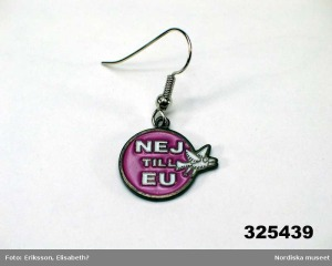 NM.0325439