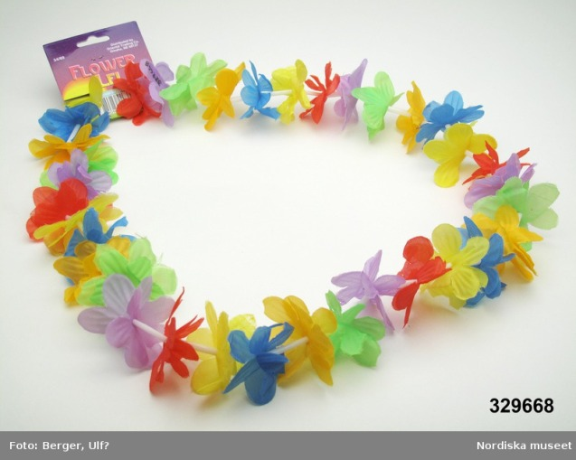NM.0329668_rainbow