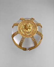 Greek, 200-150 BC, Metropolitan Museum