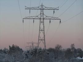 gr-energy-11