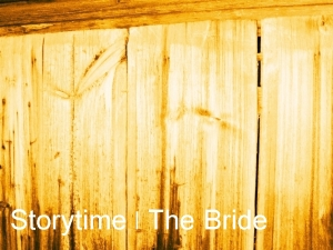 Story_bride-2