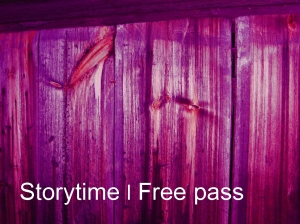 storytime-freepass