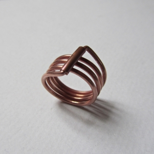 gr-copper-02