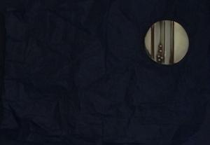 moonlight-2