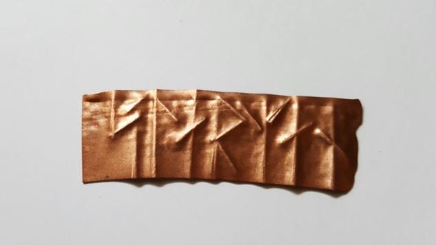 gr-runes-01