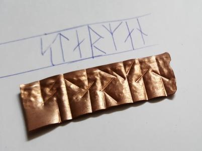 gr-runes-02