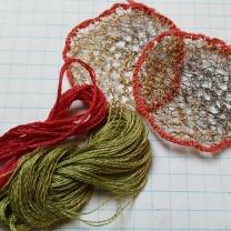 gr-crochet-14
