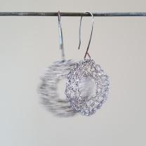 gr-crochet-16