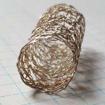 gr-crochet-19