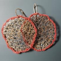 gr-crochet-6